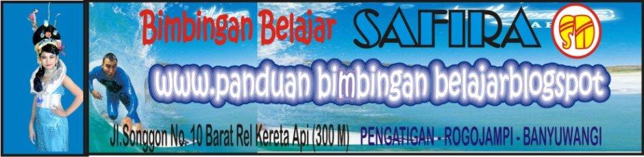 PANDUAN_DAN_BIMBINGAN_BELAJAR_SAFIRA